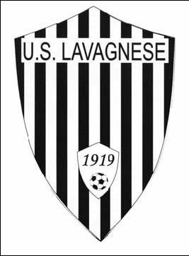 U.S.D. Lavagnese 1919